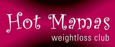 Hot_Mamas_Logo_Pink