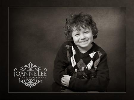 Maine-childrens-photographer