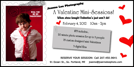 Valentine-Mini-SessionsBLOG