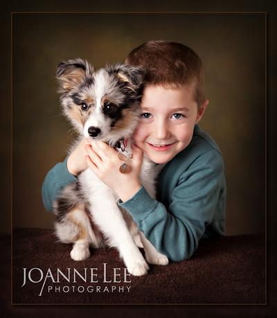 PetPhotosJoanneLeePhotography