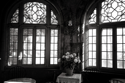 Windowdc_2