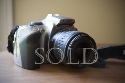 Camera3_copy