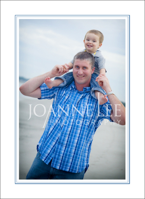 Img_2159preview_2