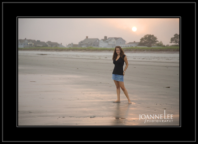 Img_3245preview