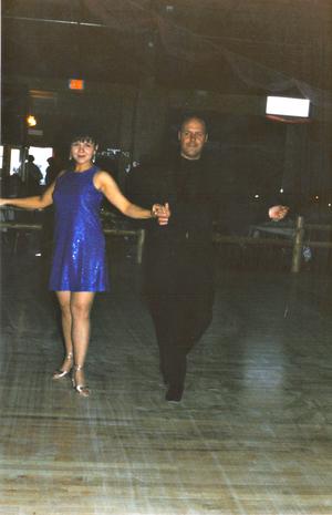 Dance1_copy