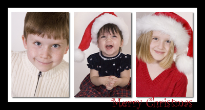 Christmas_collage_copy_1